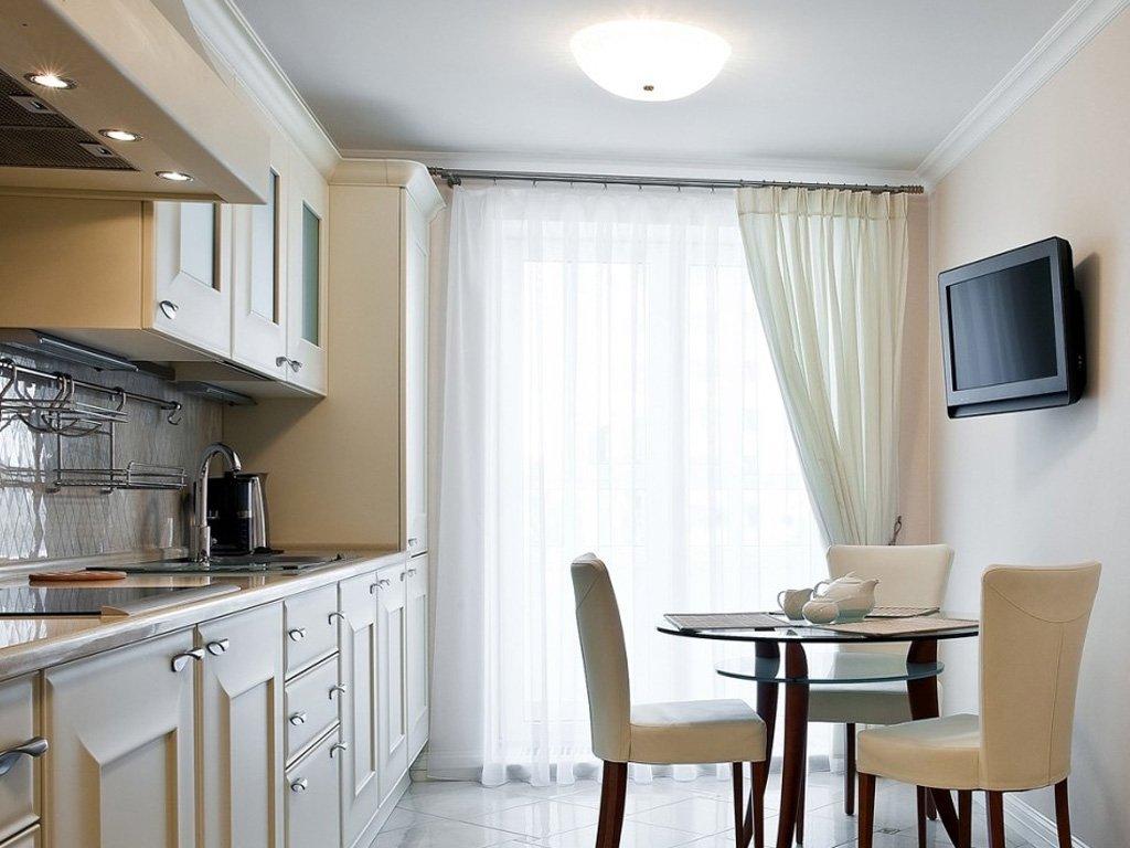 больше нет шторы для кухни до пола фото как