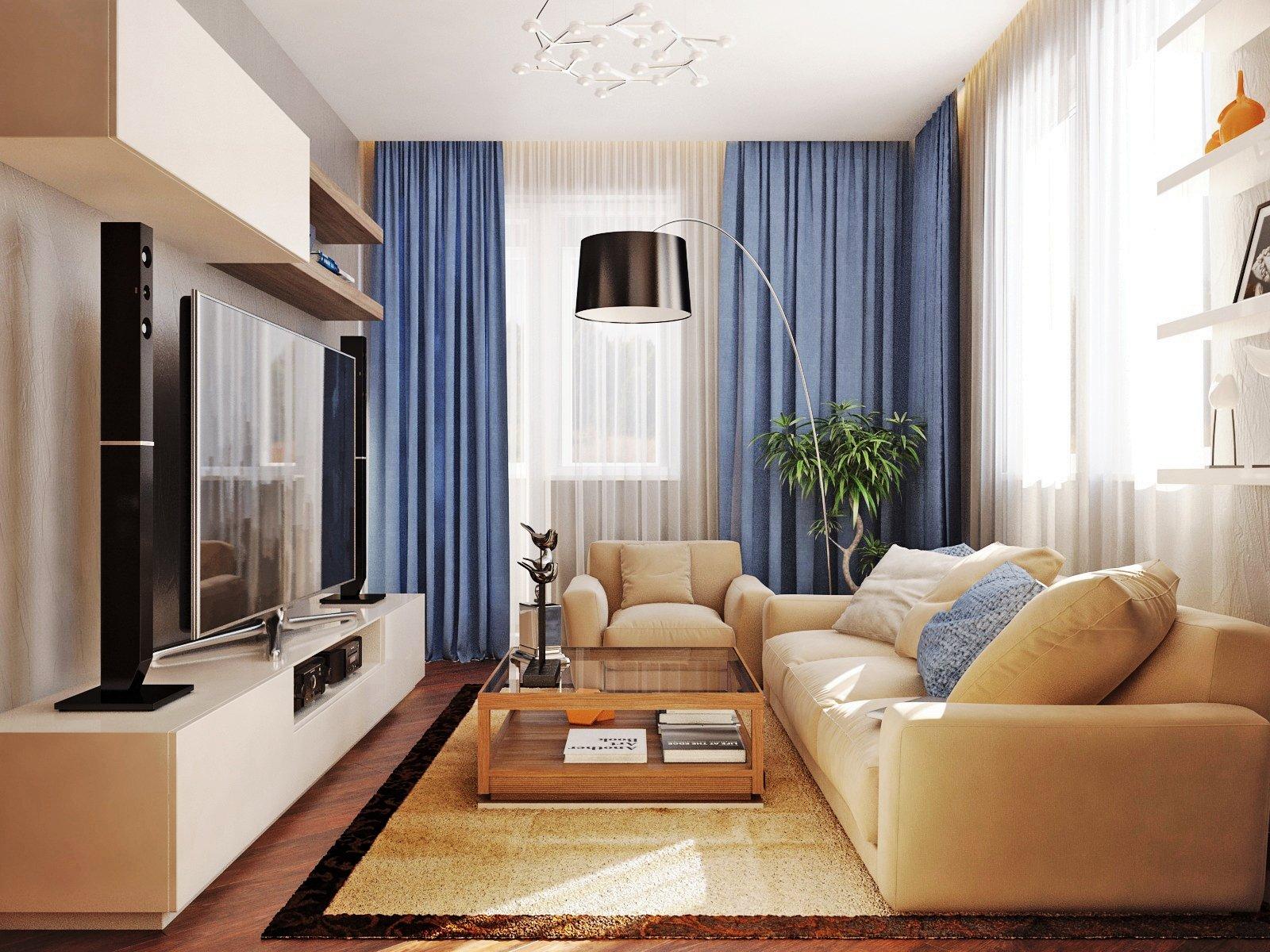 уютный дизайн квартир фото заказа