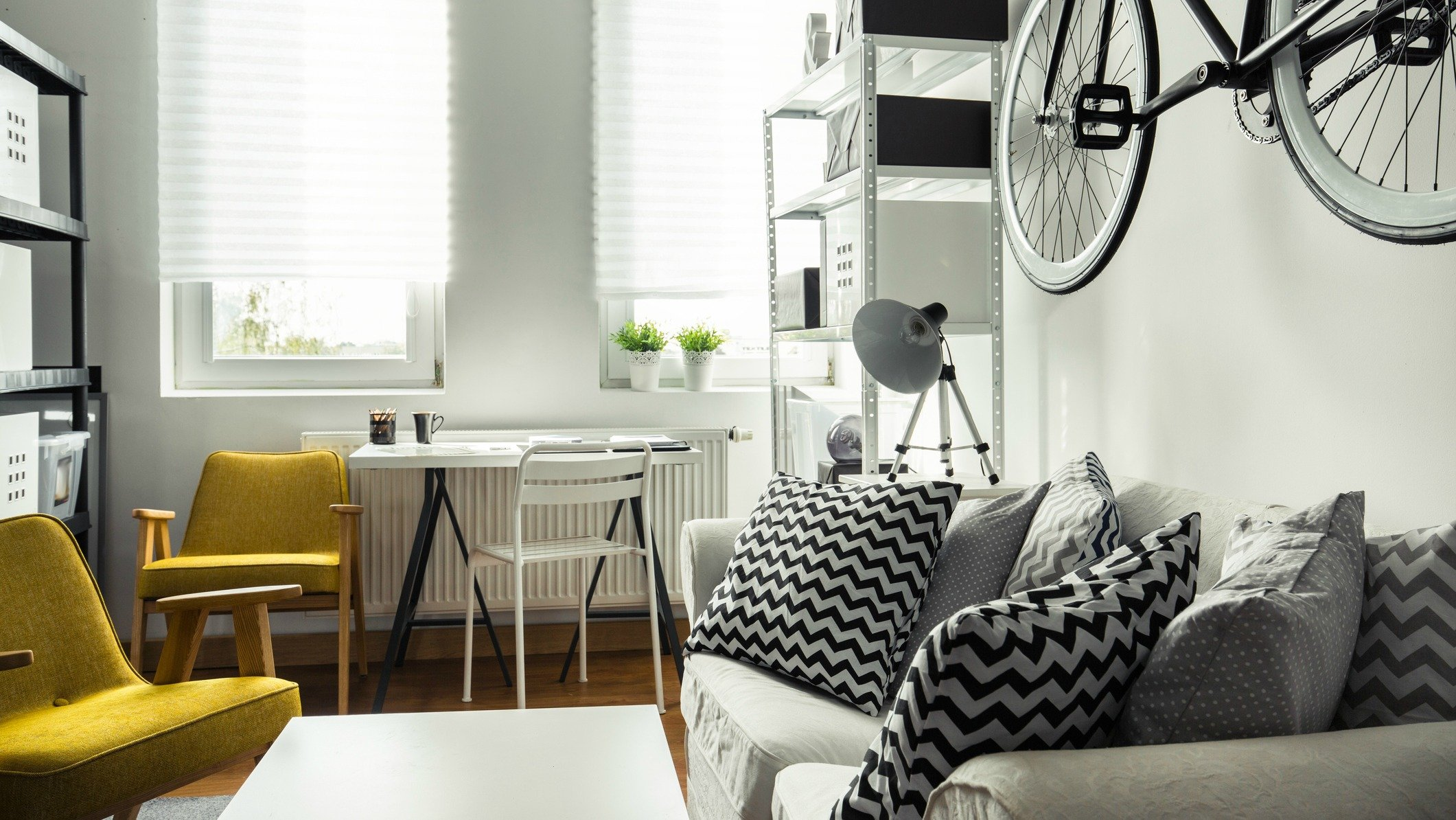 How to Make Your Bedroom Unique Tired of your room looking the same all the time Here are some ideas to make it match your own unique style See the