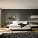 Эргономичность мебели