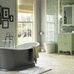 фотографии в интерьере ванной