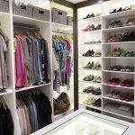 Аксессуары в женском гардеробе