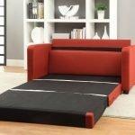 Выдвижной диван