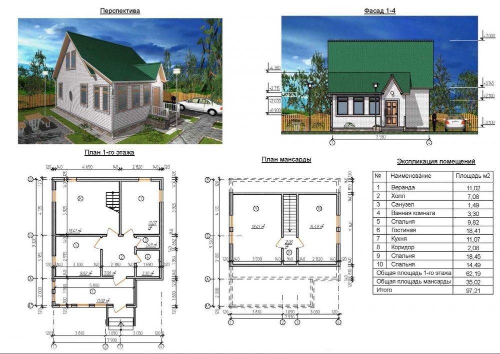смогла проекты домов под ихд чертежи и фото мондрус слушать онлайн