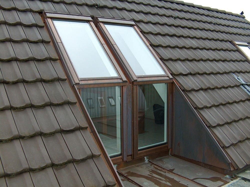 Кованые решетки для украшения окна фото