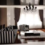 Дорогая оббивка мебели