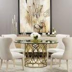 Мебель в сочетании со стилем ар-деко