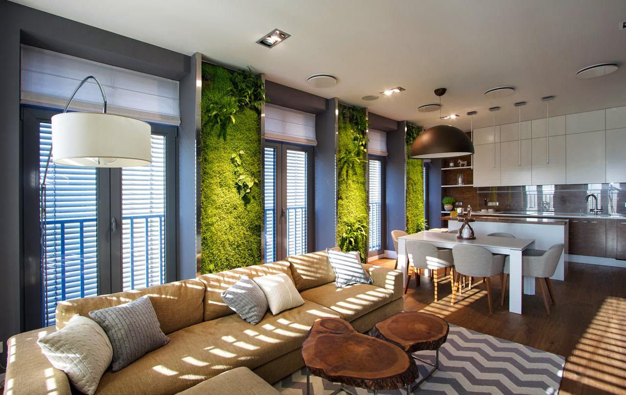 при дизайн и интерьер вашего дома в картинках обязуется