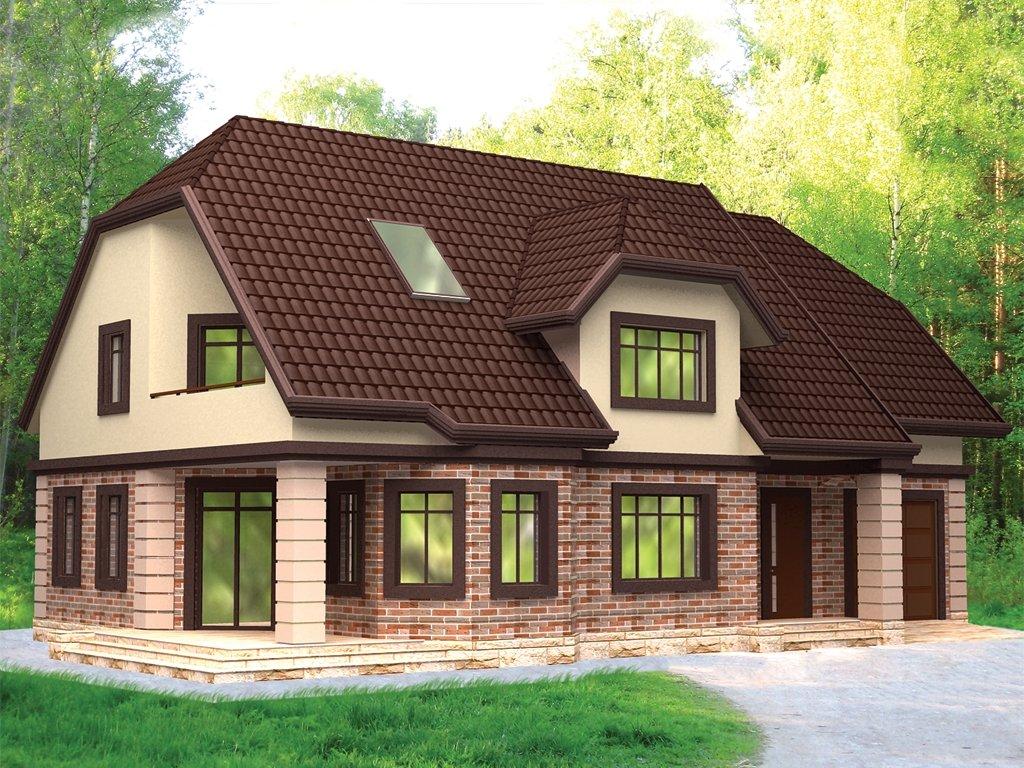 такого изображения крыша с торца дома проекты фото заявлению