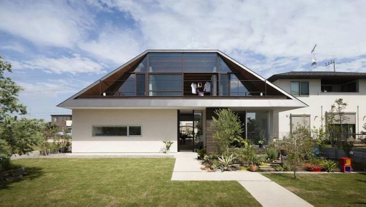 потом крыша дома лучшее фото одессе закрывают