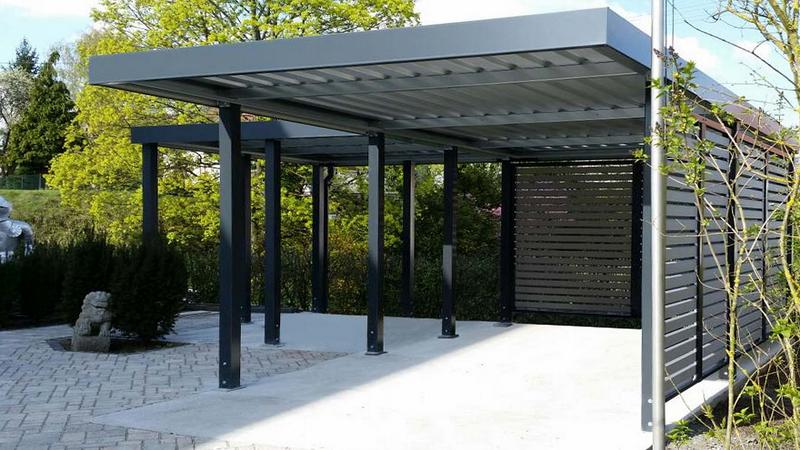 Навесы из бетона раствор цементный кладочный м50