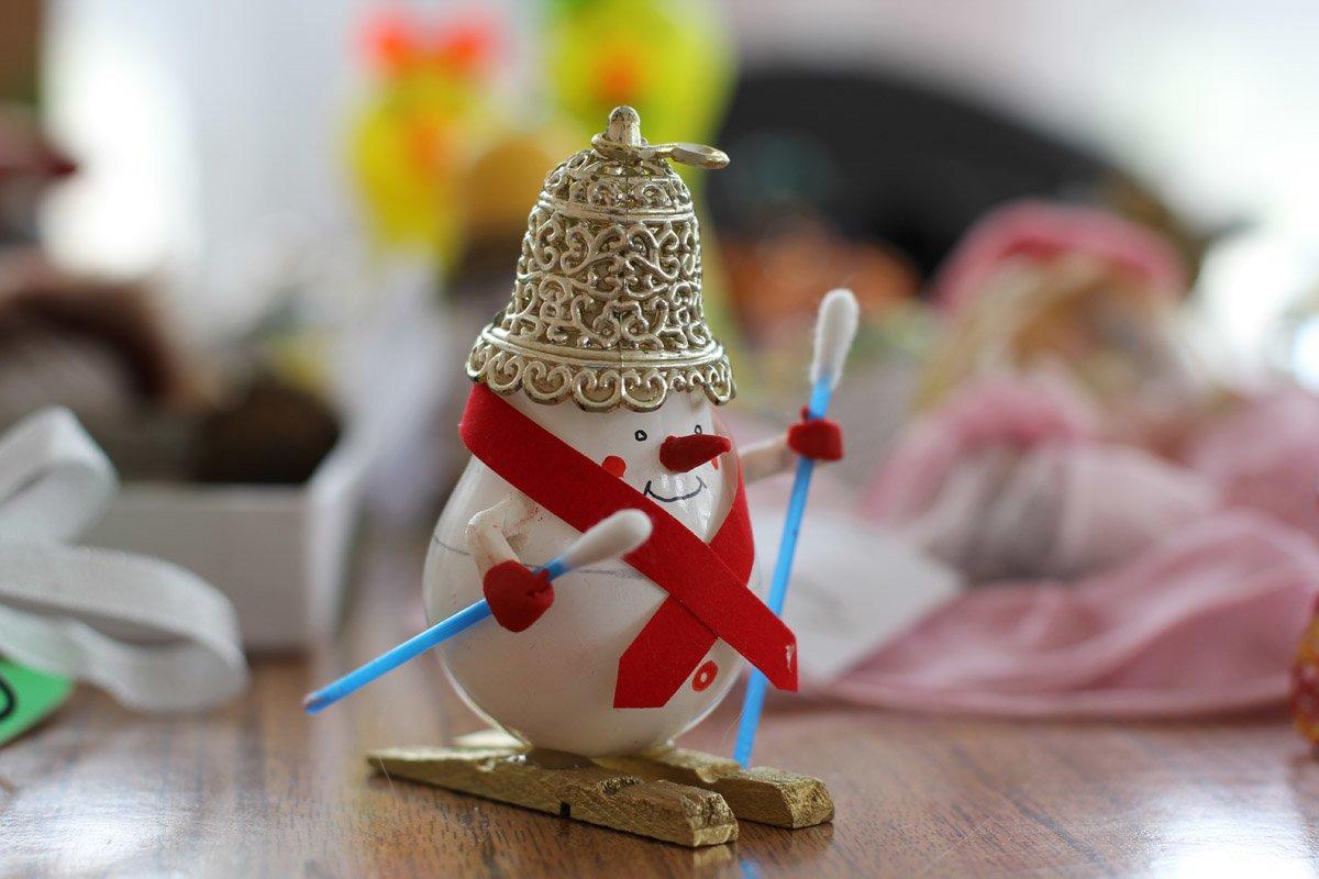 Новогодние снежинки из бумаги своими руками фото говорить правильной