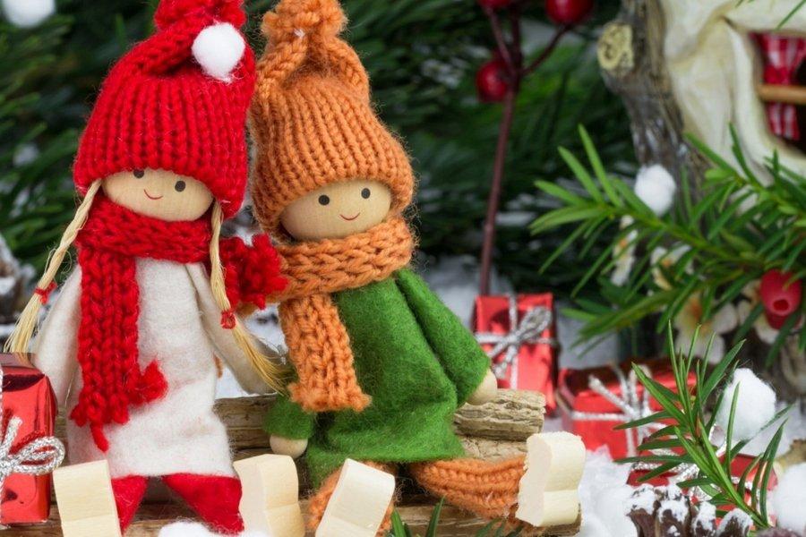 podarki-k-novomu-godu-svoimi-rukami Подарки на Новый год 2020 своими руками