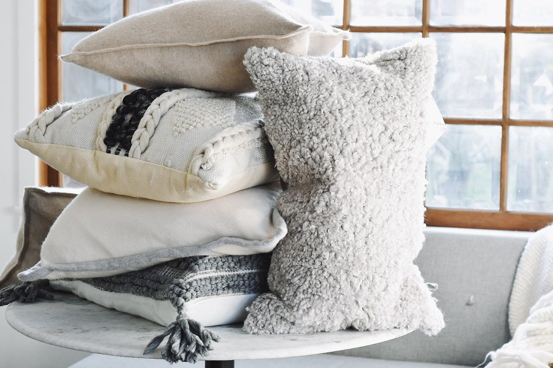 Как называется подушка своими руками фото 262