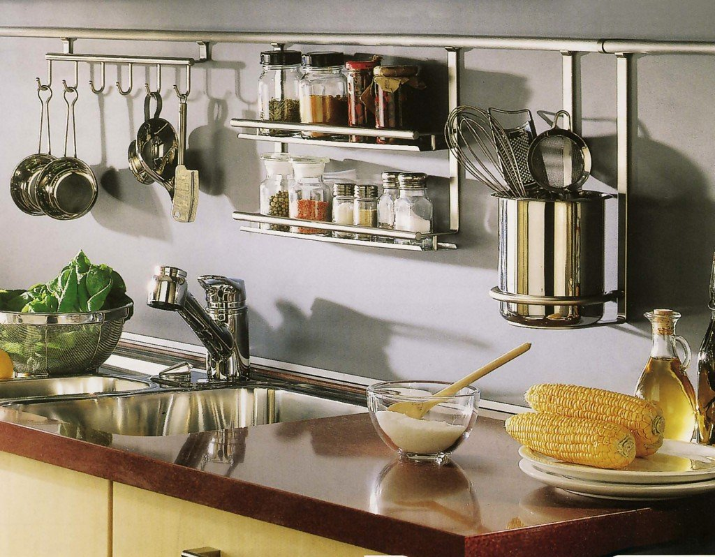 увлажняют кухонные аксессуары для рейлингов фото продадите