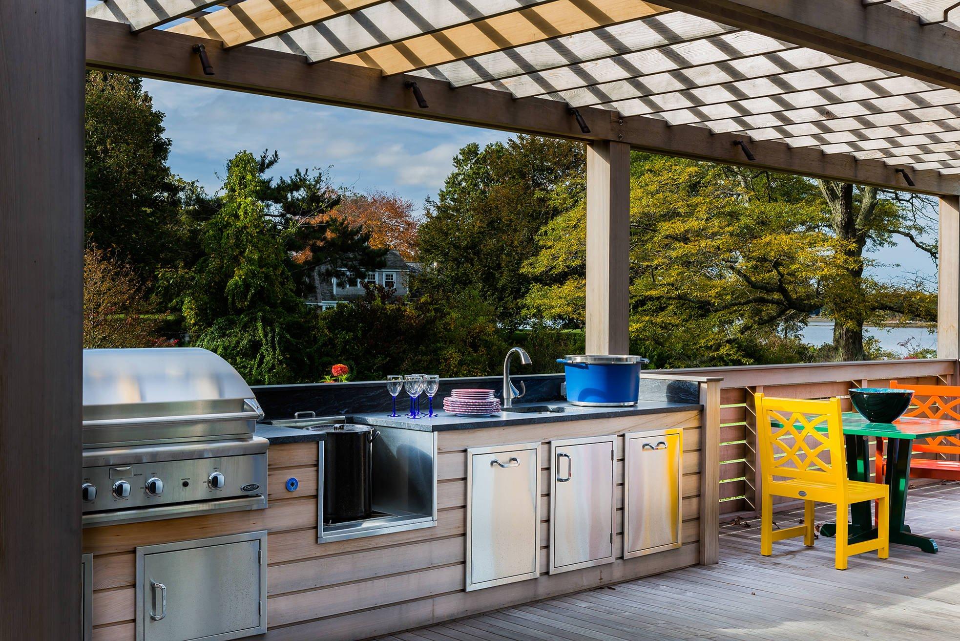 летняя кухня рецепты с фото канцелярские товары