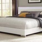 Двуспальная кровать евро размера