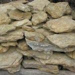 Сланцевые камни