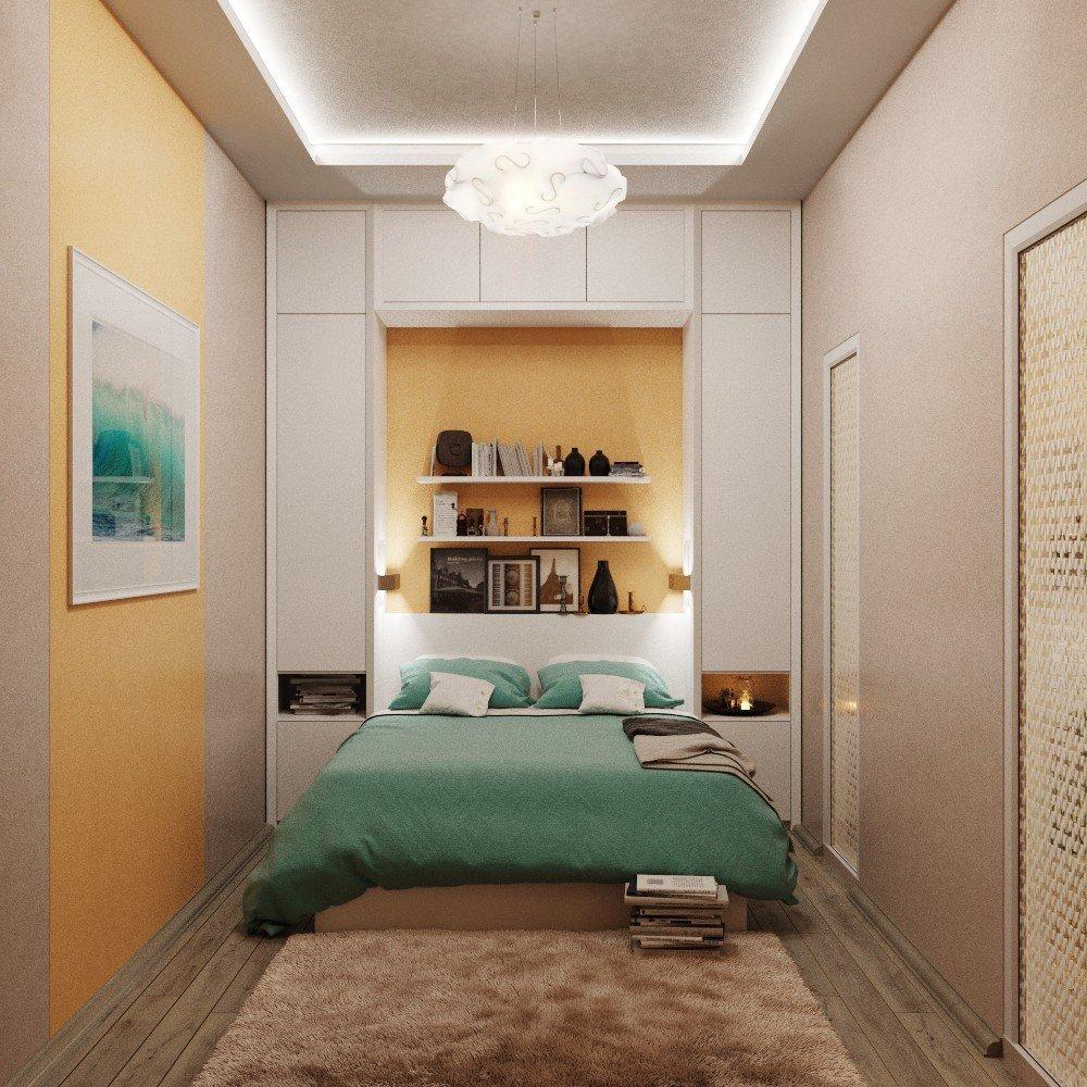 Серый ключ дизайны однокомнатных квартир фото львенок