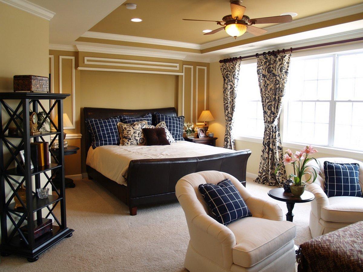 красивые картинки для гостевой комнаты бы