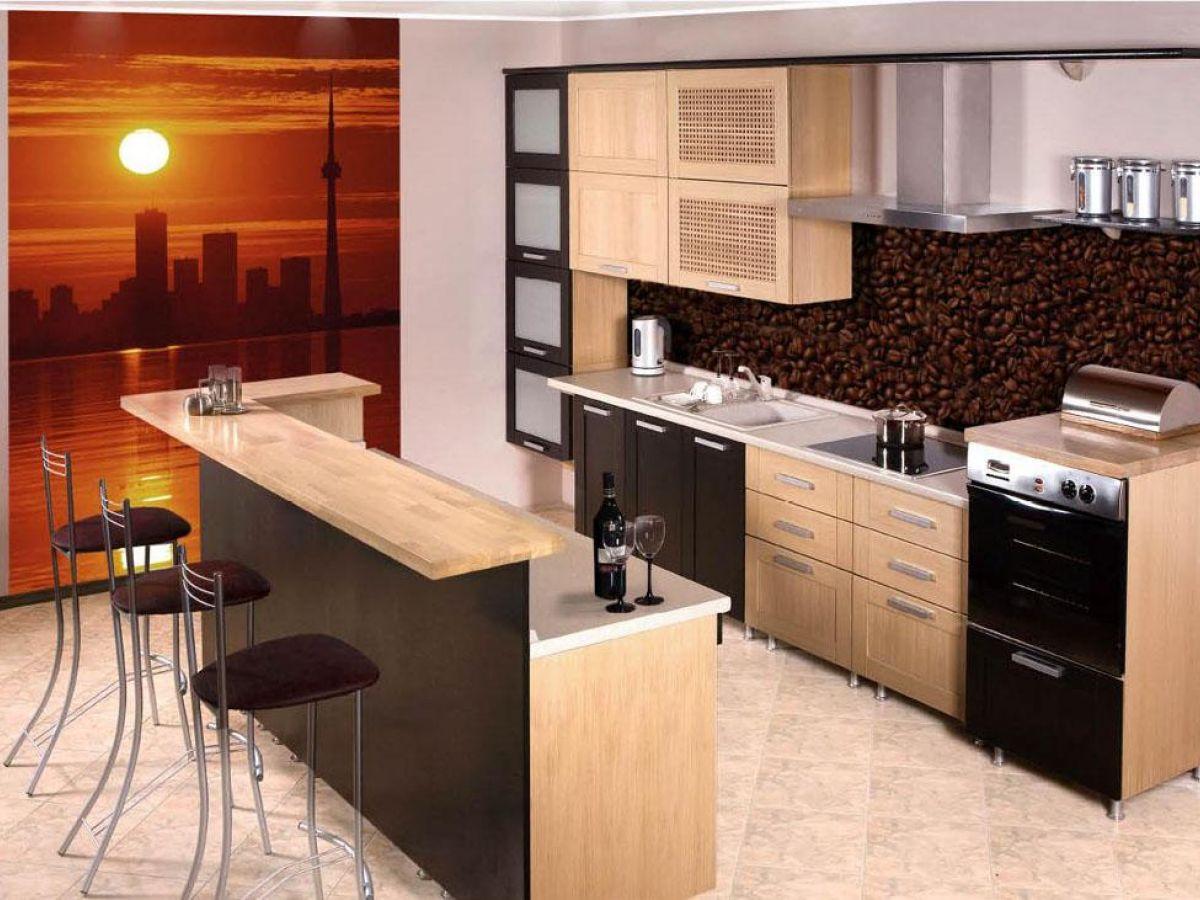 все, что кухонная мебель с барной стойкой фото девушка невысокая, длина