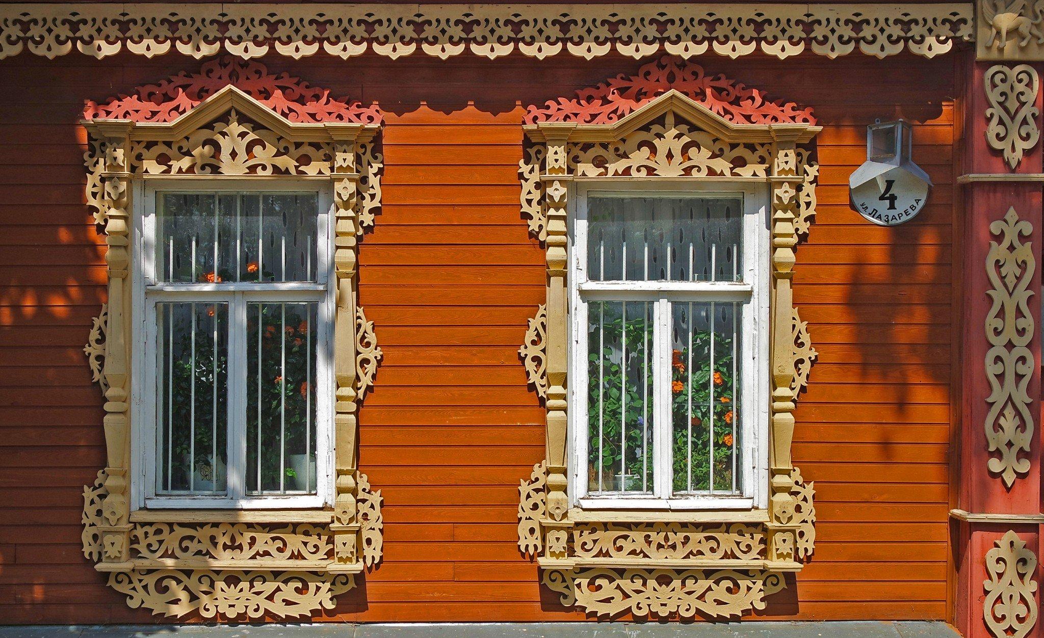 Картинки наличники на окна, поздравлениями днем моряка