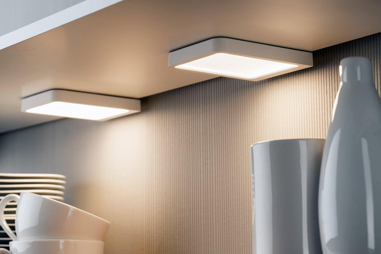 яркие снимки освещение для натяжных потолков фото часто данную