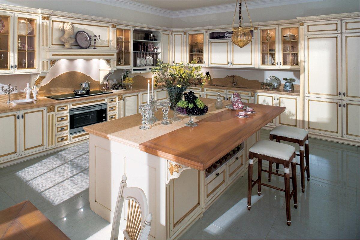 Кухня кухонная мебель картинки