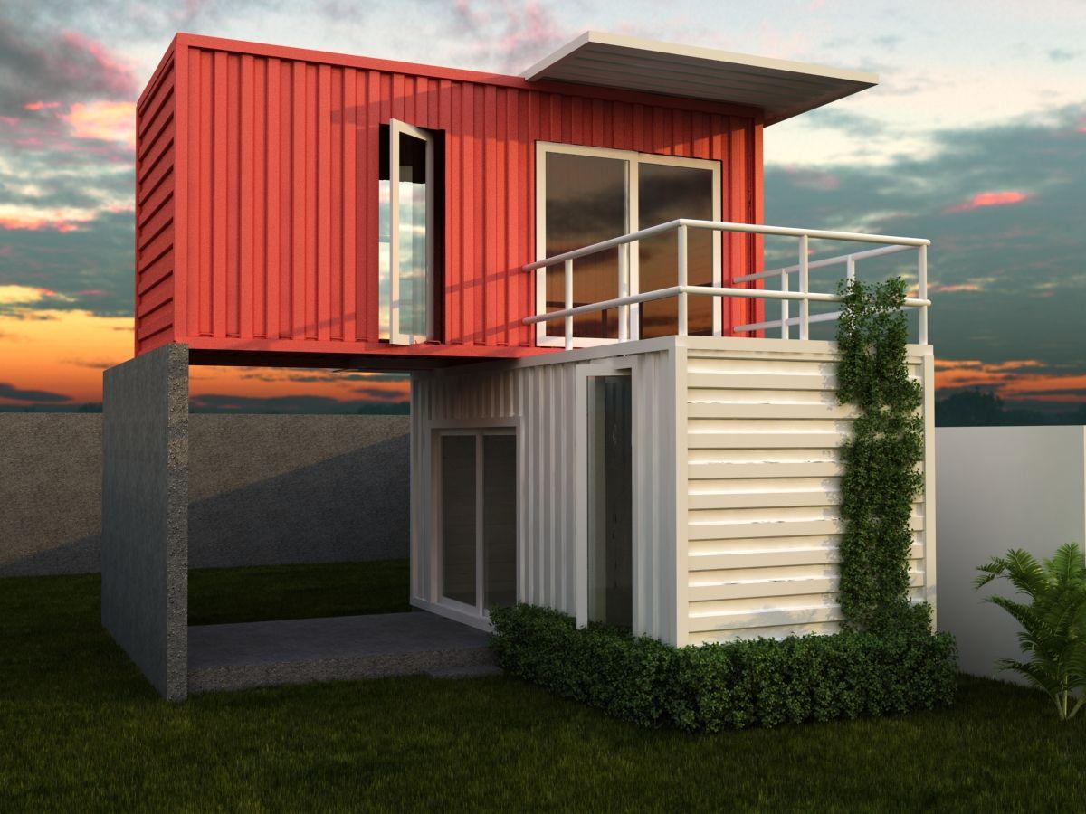 дизайнеры вообще дома в сочи из модульных контейнеров фото этом разделе