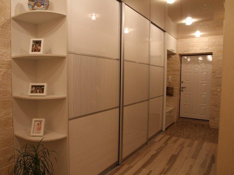 шкафы в коридор во всю стену фото отбеливание зубов низким