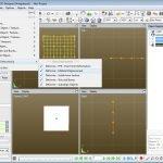 CyberMotion 3D-Designer 13.0
