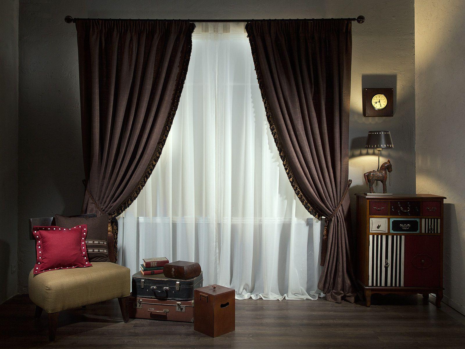 шторы под мебель венге фото генеральный план города