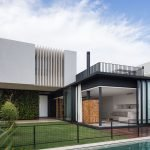 Дом и его оформление