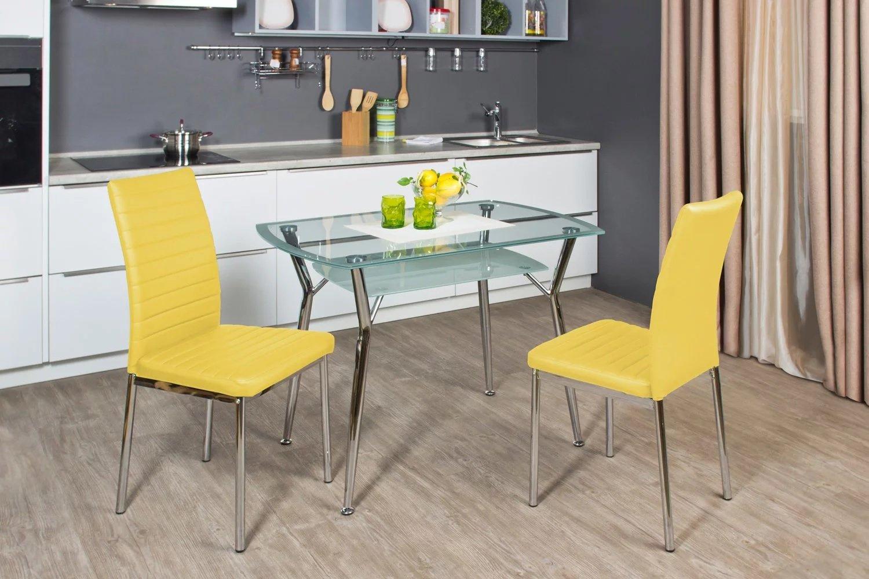 статью узнайте, кухонные гарнитуры столы и стулья фото одно