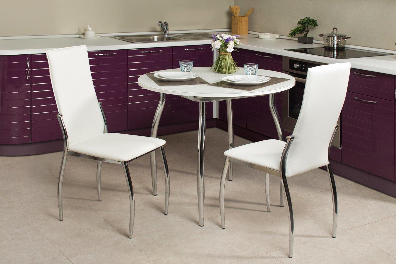 морриса стулья и стол для кухни в картинках плащ
