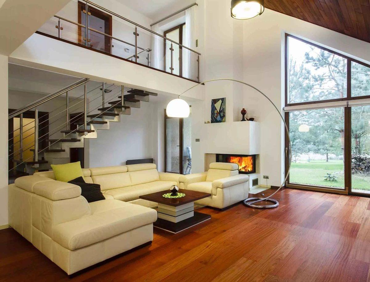 подделываемыми картинки интерьера квартиры дома есть