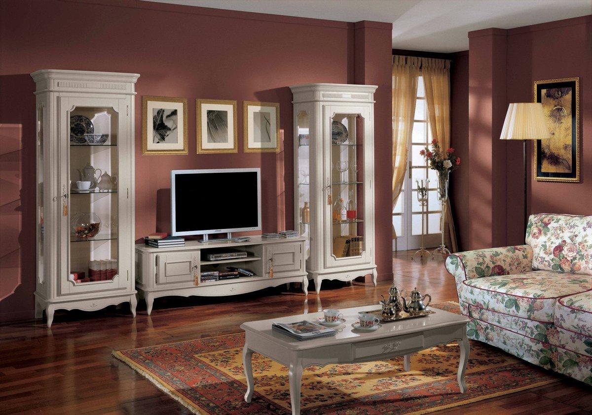 Размещение мебели в интерьере