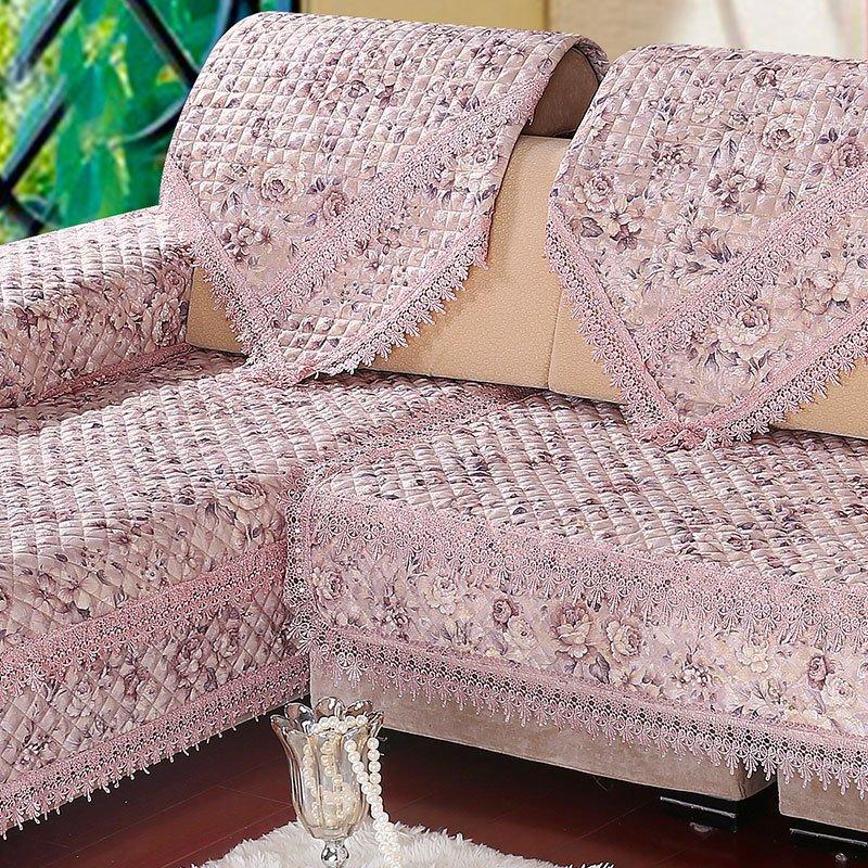 Цвет диванов каталог мебели фото уже