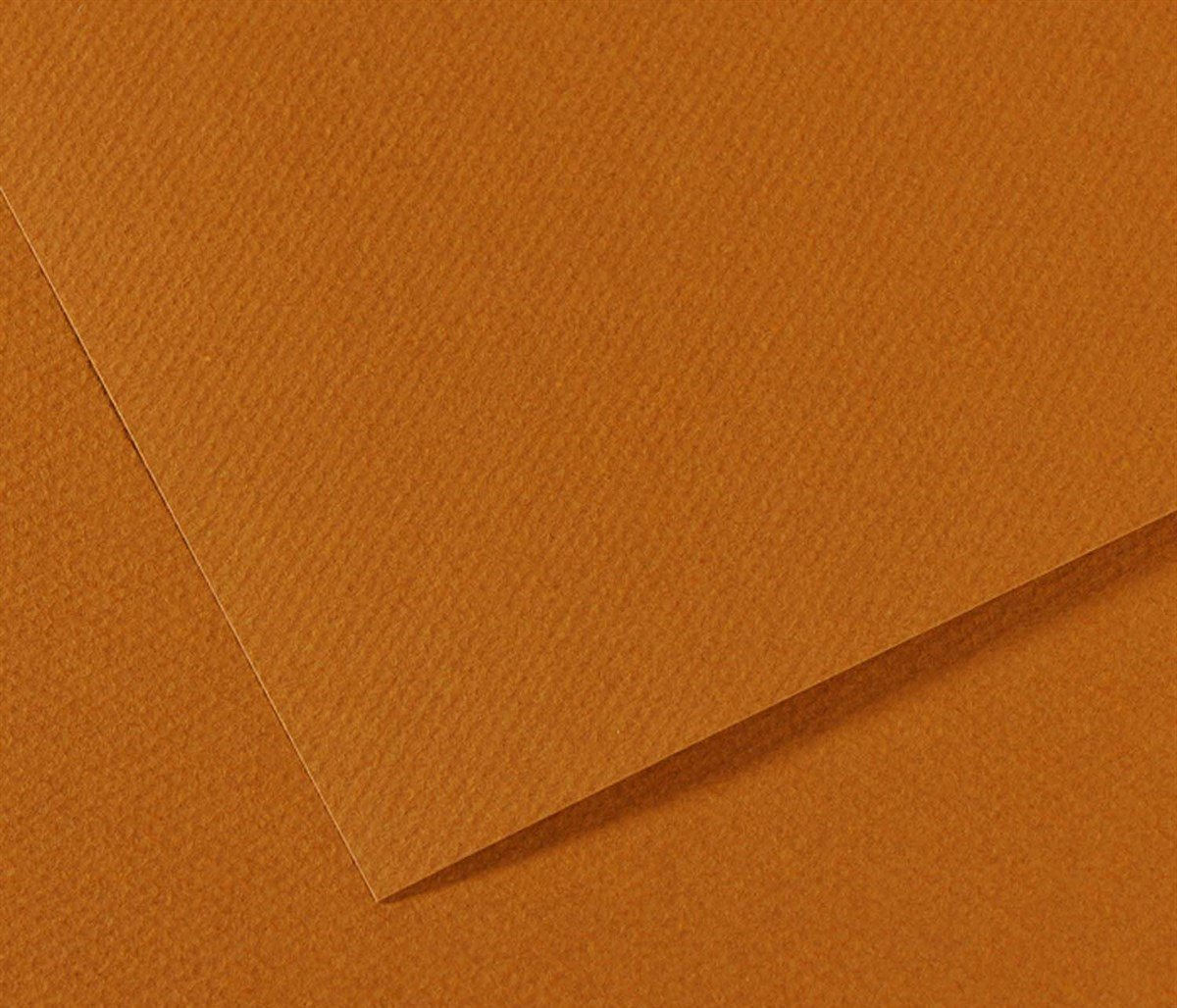 Основание для панно из бумаги