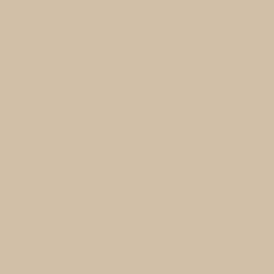 Капучино цвет
