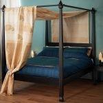 Балдахин на кровать