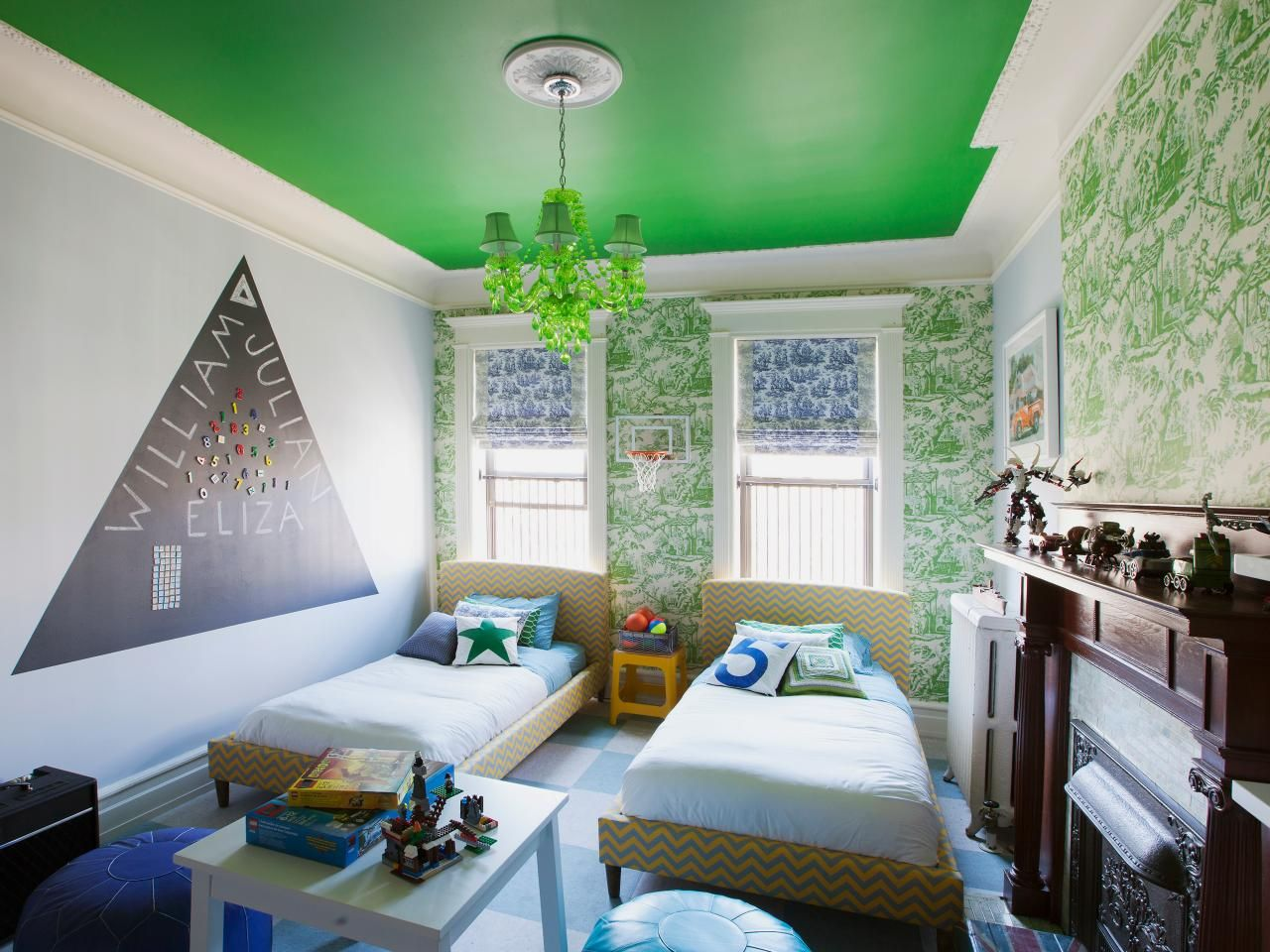 говоря идеи покраски потолка в комнате фото того, необходимо