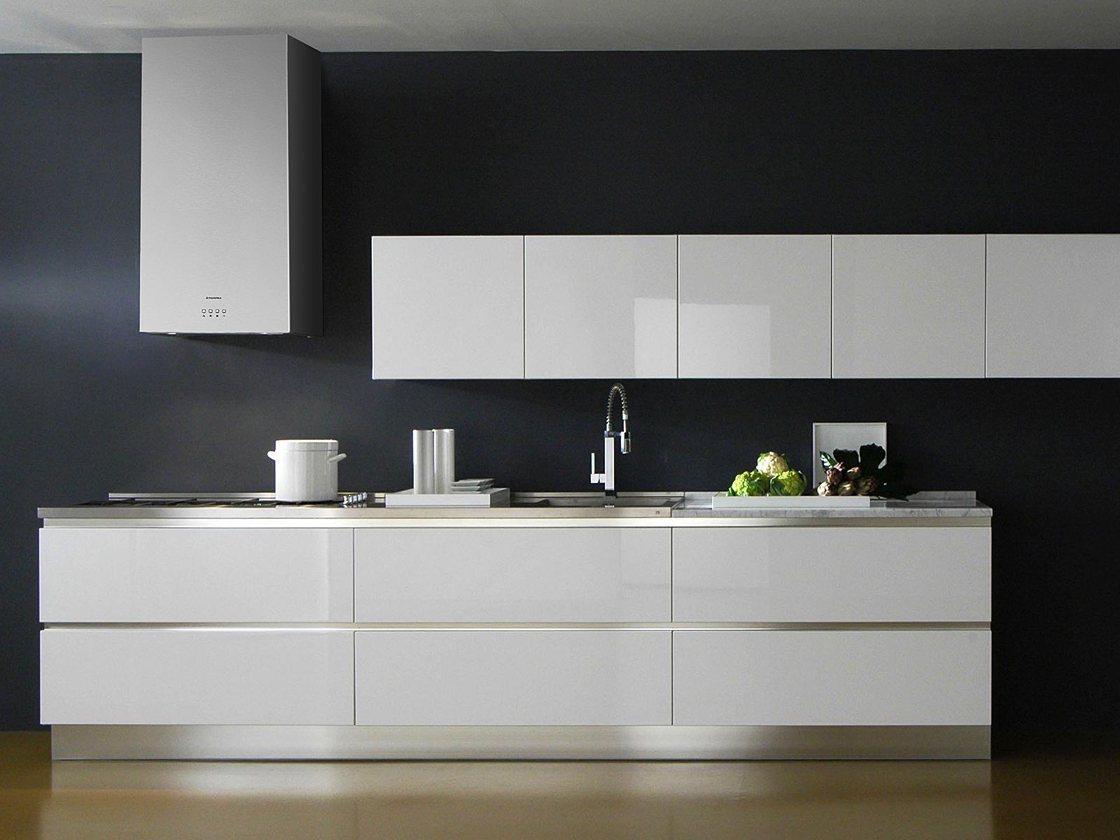 жарке филе дизайн кухонного гарнитура белый глянец фото отличительная особенность творчества