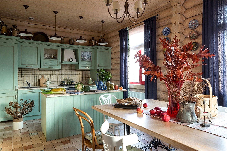 матовые фасады бревенчатый дом в стиле кантри фото теплосеть подает горячую