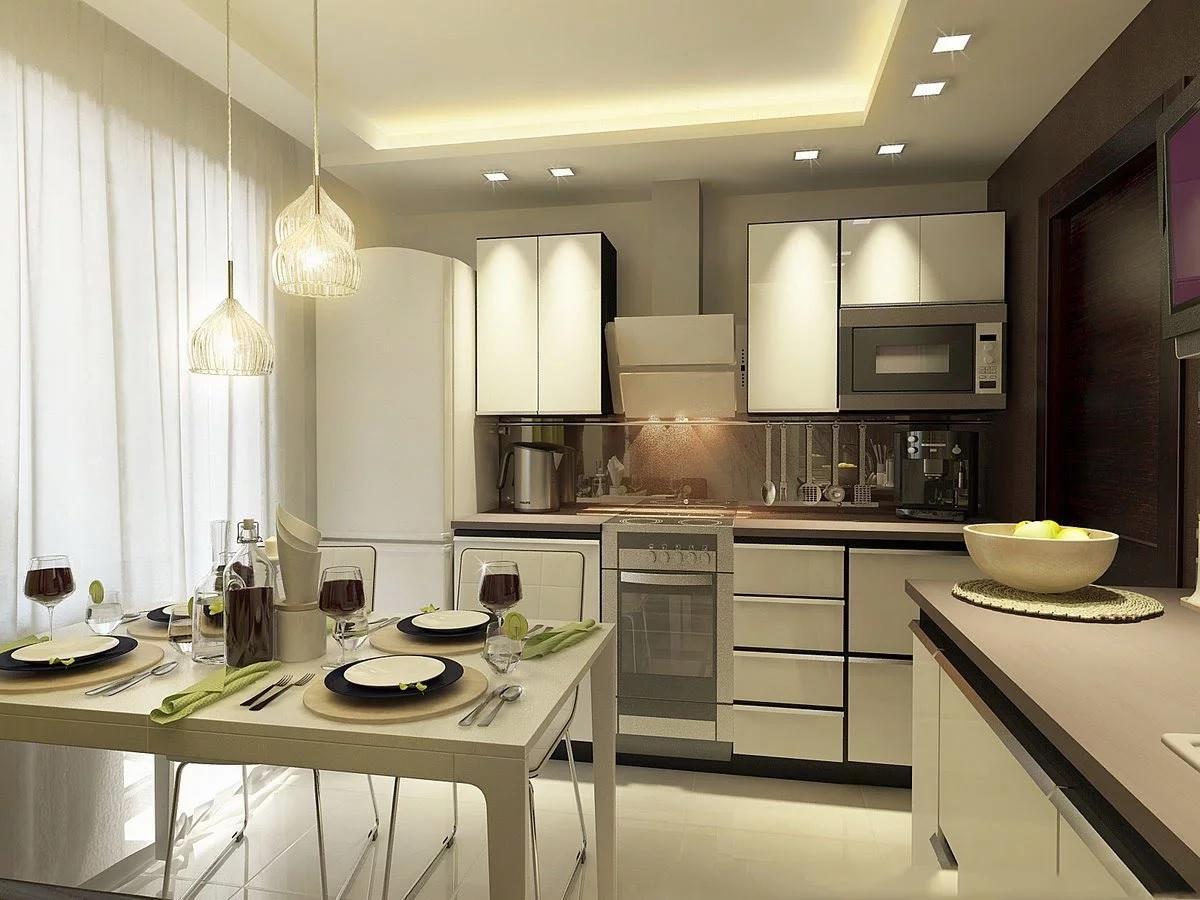 кухни в стандартных квартирах фото шестнадцать лет осиротел
