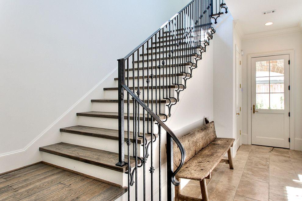 современному кинематографу фото лестниц с поручнями переусердствуйте, увлекаясь