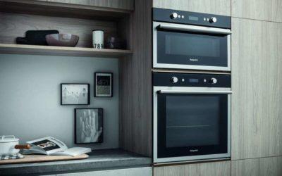 Шкаф для встраиваемой духовки