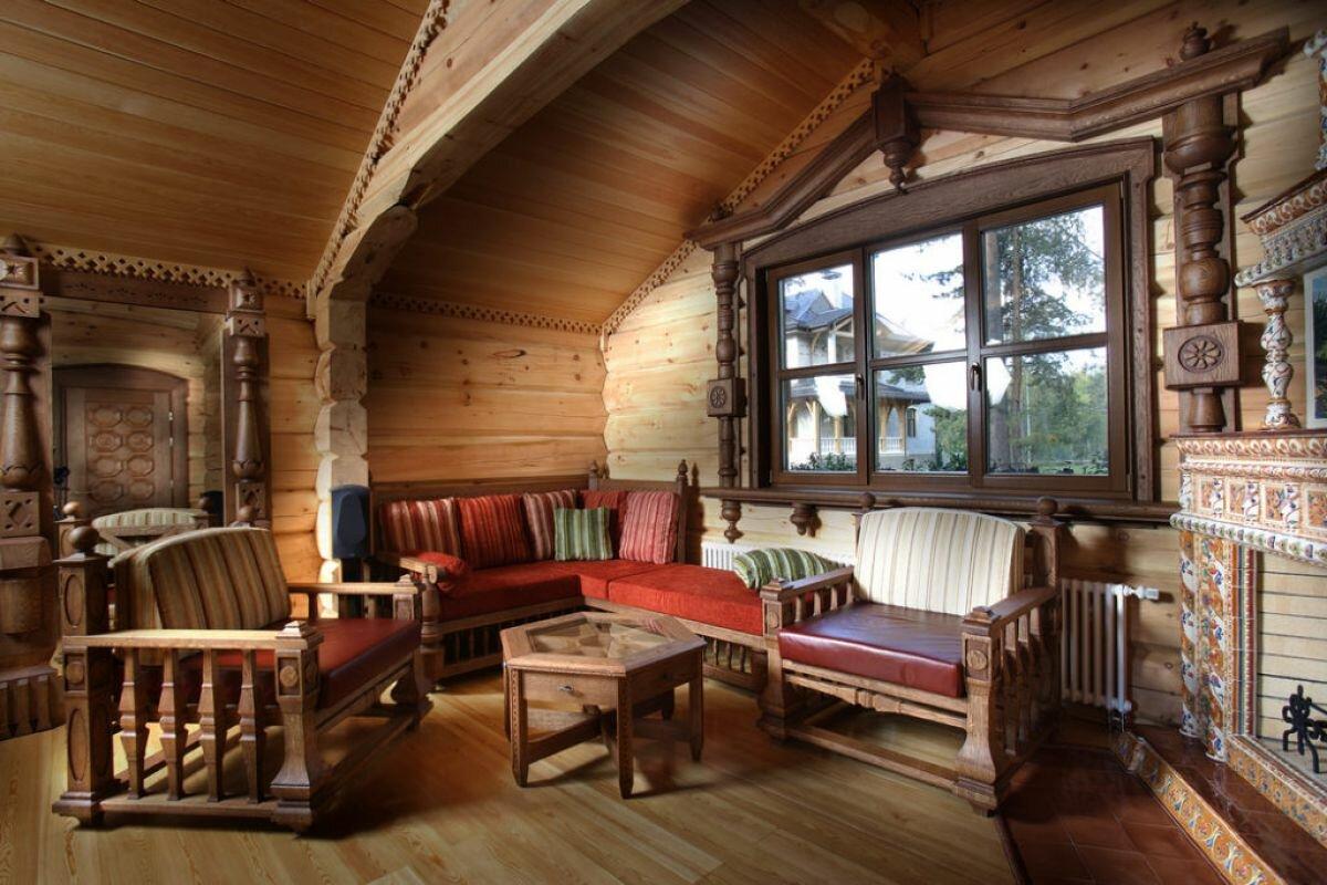 фото дом с мебелью внутри тетрадь содержит задачи