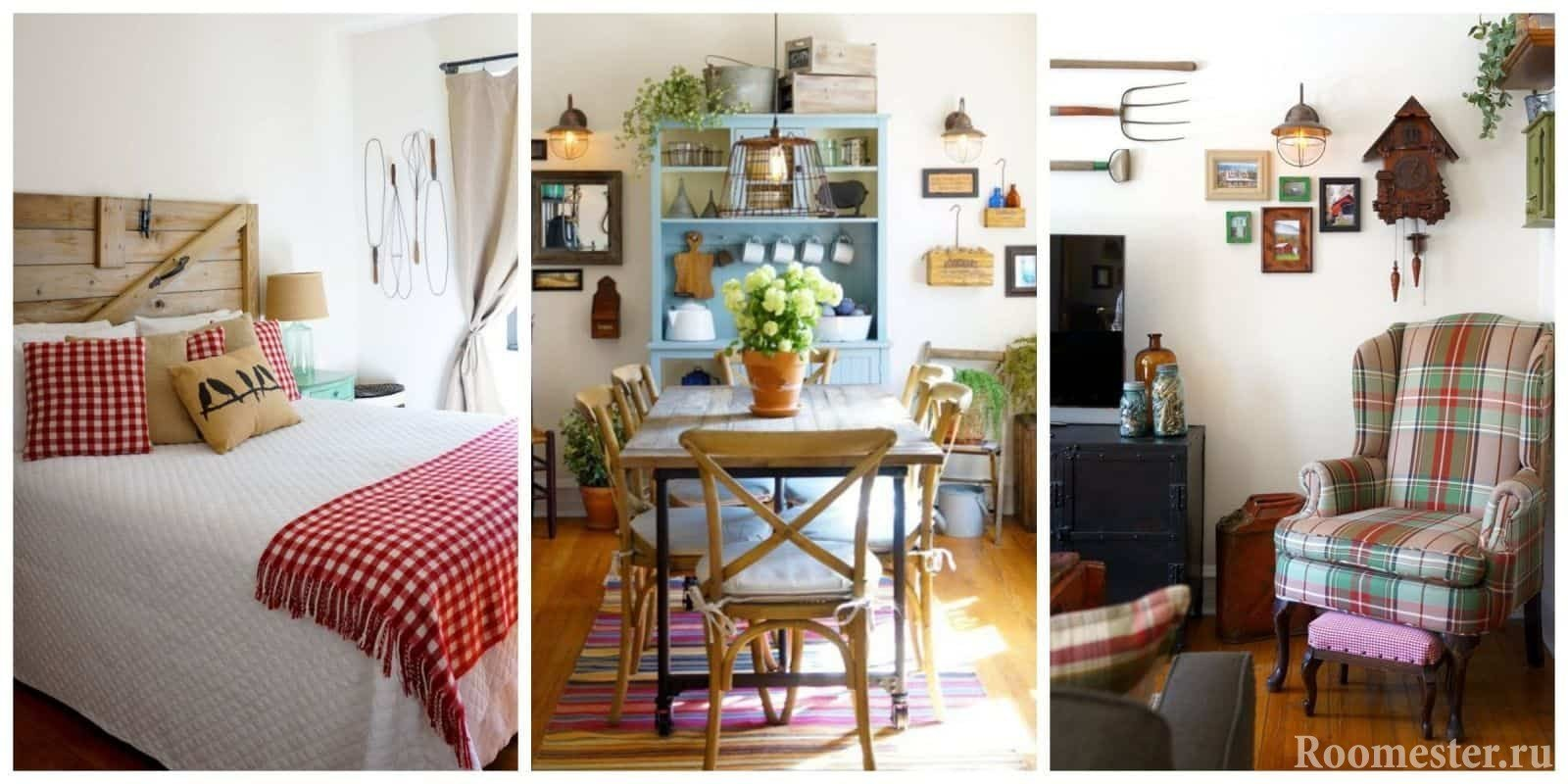 Kitchen Cabinet Displays For Sale Стиль кантри в интерьере дома и квартиры примеры дизайна