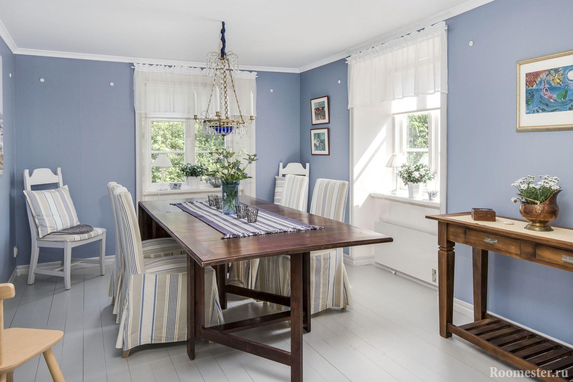 Cовременный дизайн гостиной в хрущевке фото и советы